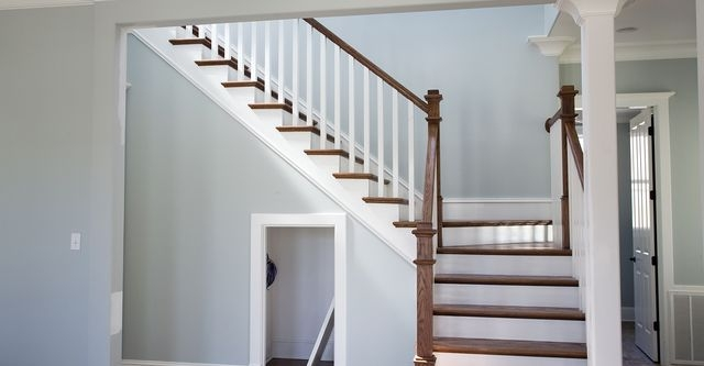 The 10 Best Stairs And Railings Contractors Near Me | Handrail Companies Near Me | Stair Remodel
