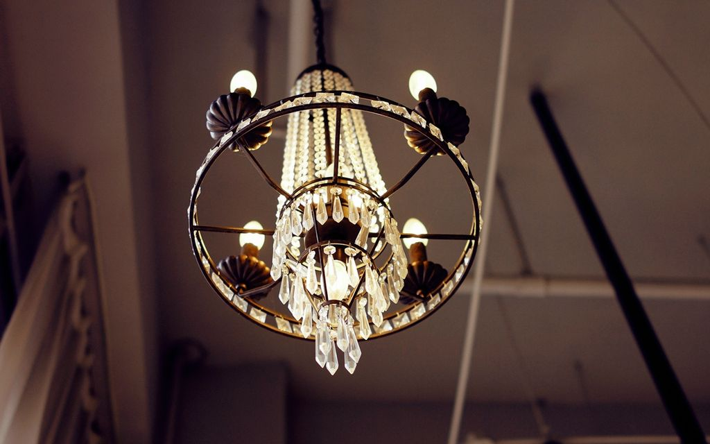 2020 Cost To Install Light Fixtures Leds Can Lights More