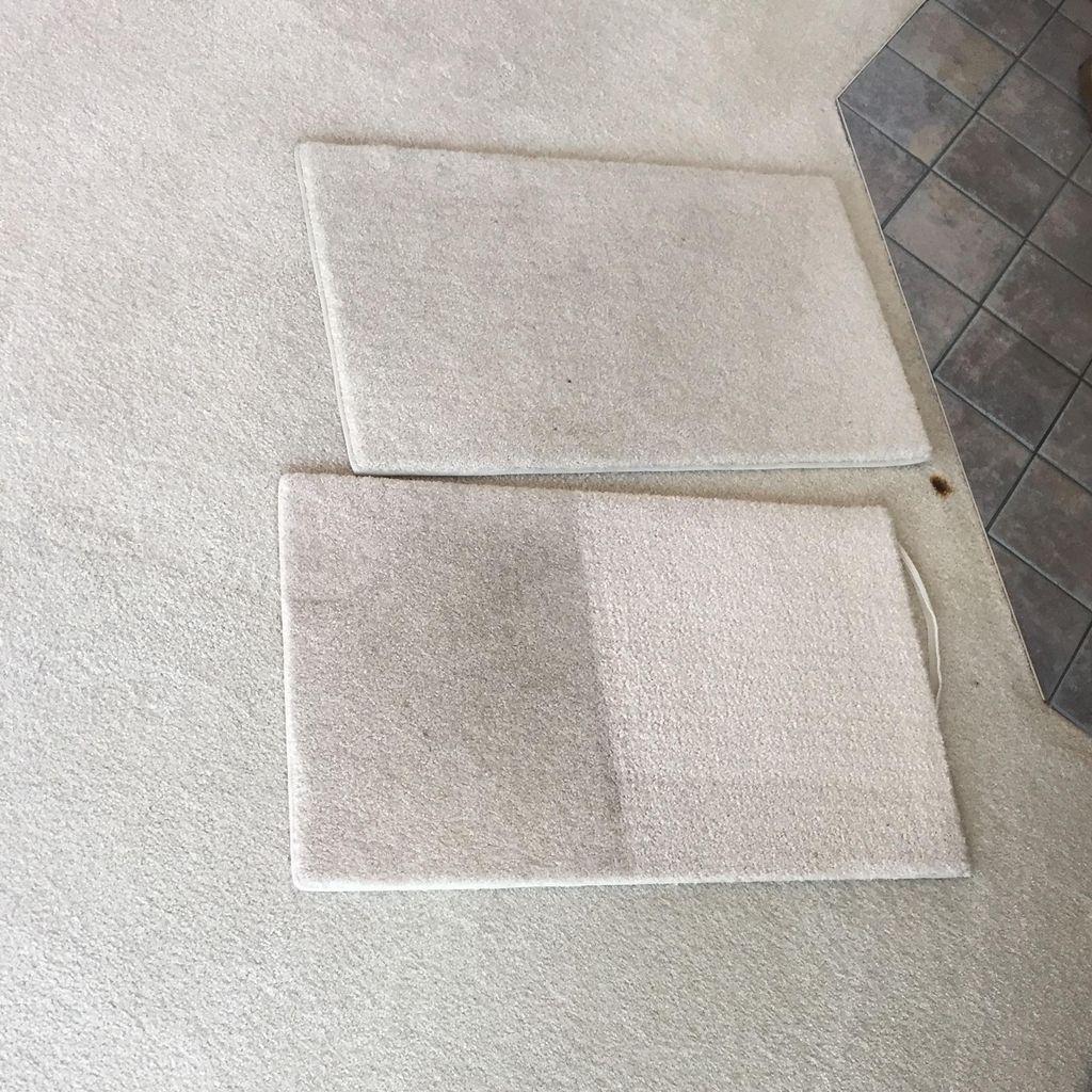 capital carpet cleaning stanwood wa