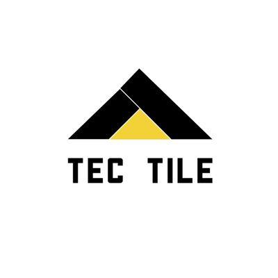 tile contractors in eagan mn