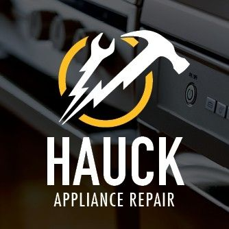 appliance repairers in pittsburgh pa