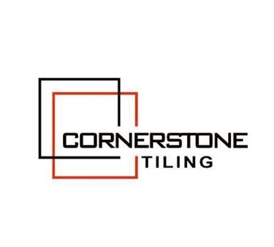 tile cutting services near me