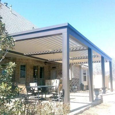 best patio contractors in austin tx