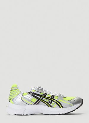 Asics Gel-Kyrios Sneakers in Yellow