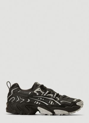 Asics Gel-Nandi OG Sneakers in Black
