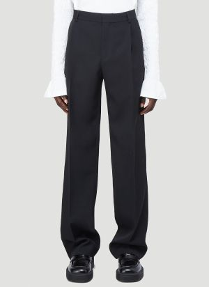 Botter Classic Pants in Black