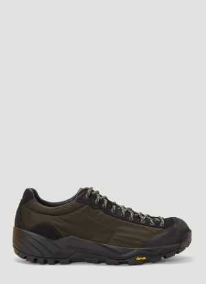 Diemme Movida Sneakers in Brown