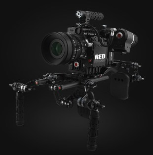 red_dragon_rig_474x479