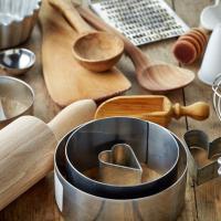 Top 18 Kitchen Gadgets Under 5 Dollars