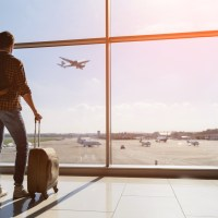 The Best Gifts for Frequent Travelers