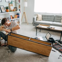 What to Expect From the Wayfair 2021 Black Friday Deals