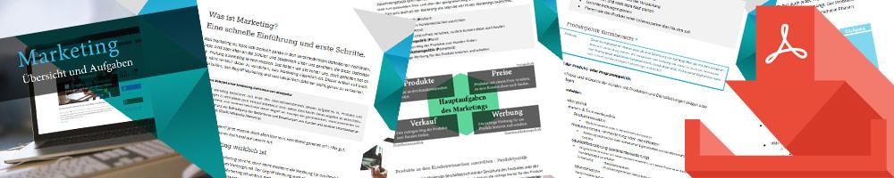 marketing-whitepaper-download
