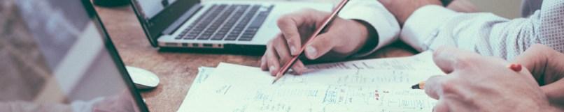 produktivitaet effizienz artikel