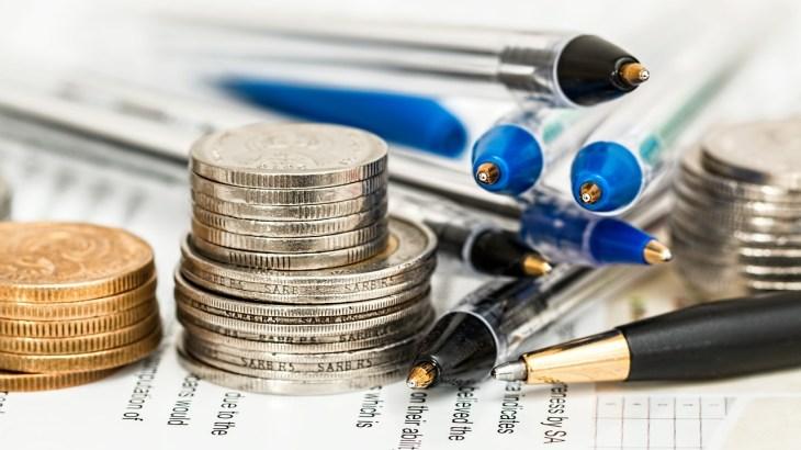 『節税』をわかりやすく解説!自分がどれだけ得するか計算しよう!