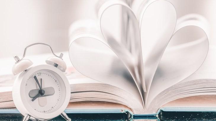 FP2級の勉強時間はどれくらい?最短・独学など、タイプ別に紹介します!