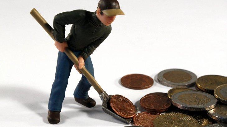 FPが解説!1人暮らしの老後資金はいくら必要なのか?