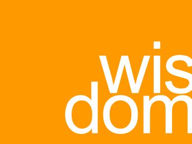 Wasting Words - wisdom