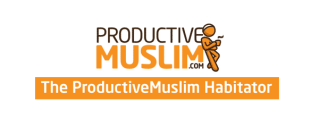 The ProductiveMuslim Habitator