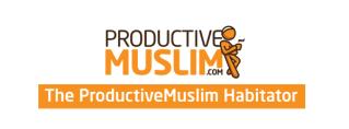 The ProductiveMuslim Habitator