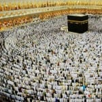 Productive Tips When Going on Hajj with the Kids