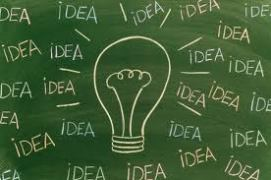 Creative Thinking for Productivity (Part 2)