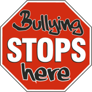 [Productive Teens – Part 2] Let's Beat Bullying!