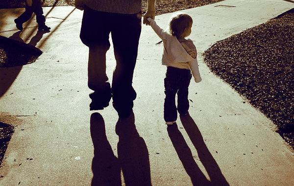 [Family Life - Part 2] Tips for Single-Parent Households | Productive Muslim