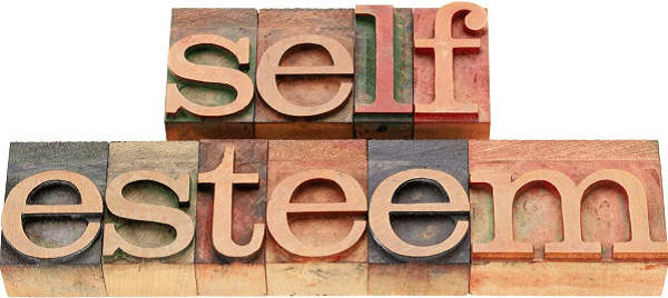 [Productive Thinking Series – Part 8] Strategies for Amazing Self-Esteem - Productive Muslim