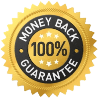 ProductiveMuslim Money Back Guarantee