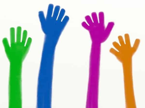 ProductiveMuslim-Looking-for-Volunteers-600