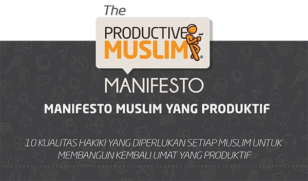 manifesto-indesign_Indonesian_Web.pdf