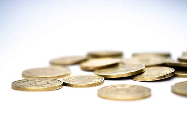 Ways To Be Charitable in Ramadhan When You Do Not Have Money | ProductiveMuslim