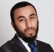 [ProductiveMuslim Interview with Haroon Qureshi] The Key to Successful Entrepreneurship