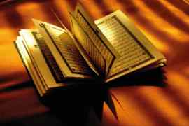 ​How to Get Maximum Barakah from the Qur'an