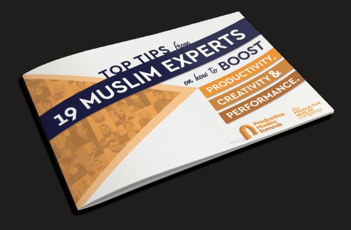 ProductiveMuslimSummit-eBook