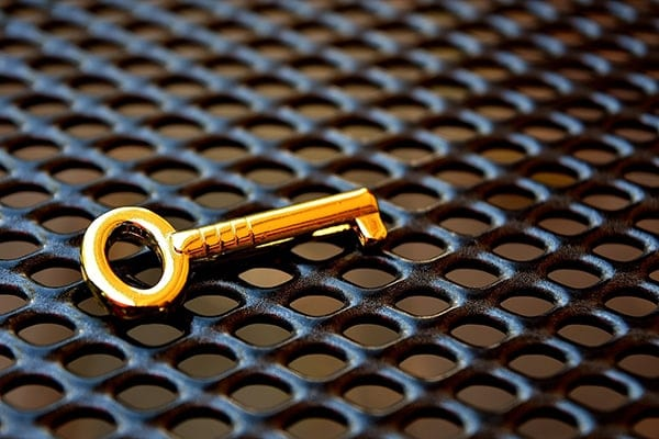 ProductiveMuslim-15-golden-keys-to-become-a-successful-entrepreneur
