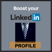 9 Ways to Boost Your LinkedIn Profile
