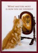 Ways to Build Self-Esteem
