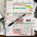 Setting Up your Planner to stay Organized (1.2)