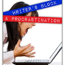 Do You Ask Yourself Why You Have Writer's Block?