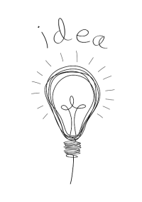 idea-light-bulb-02