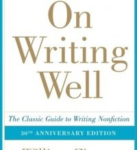Successful Freelance Writers Write Well