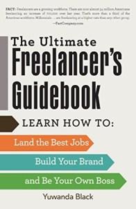 ultimate-freelancer-guidebook-yuwanda-black