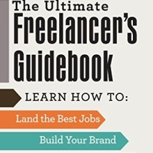The Ultimate Guide to Freelance Success