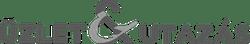 Üzlet és Utazás logo