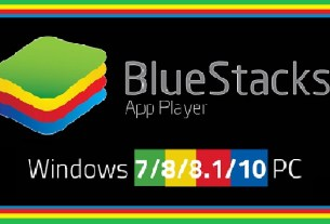 BlueStacks App Player 4.60.3.1001