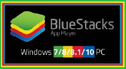 BlueStacks App Player 4.60.3.1001
