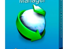 Internet Download Manager 6.32 Build 7 Crack