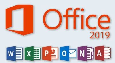 download ms office for free with key