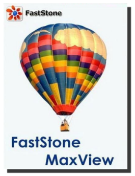 Fast Stone MaxView 3 3 Crack with License Key 2019 Free Download